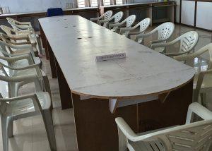 GD Table